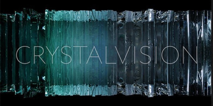 Planibel Crystalvision