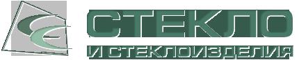 ООО Стекольная компания - стекло, триплекс, зеркала на заказ в Москве.
