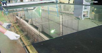 Срочная резка стекла